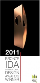 IDA paziņo 2011. gada uzvarētājus